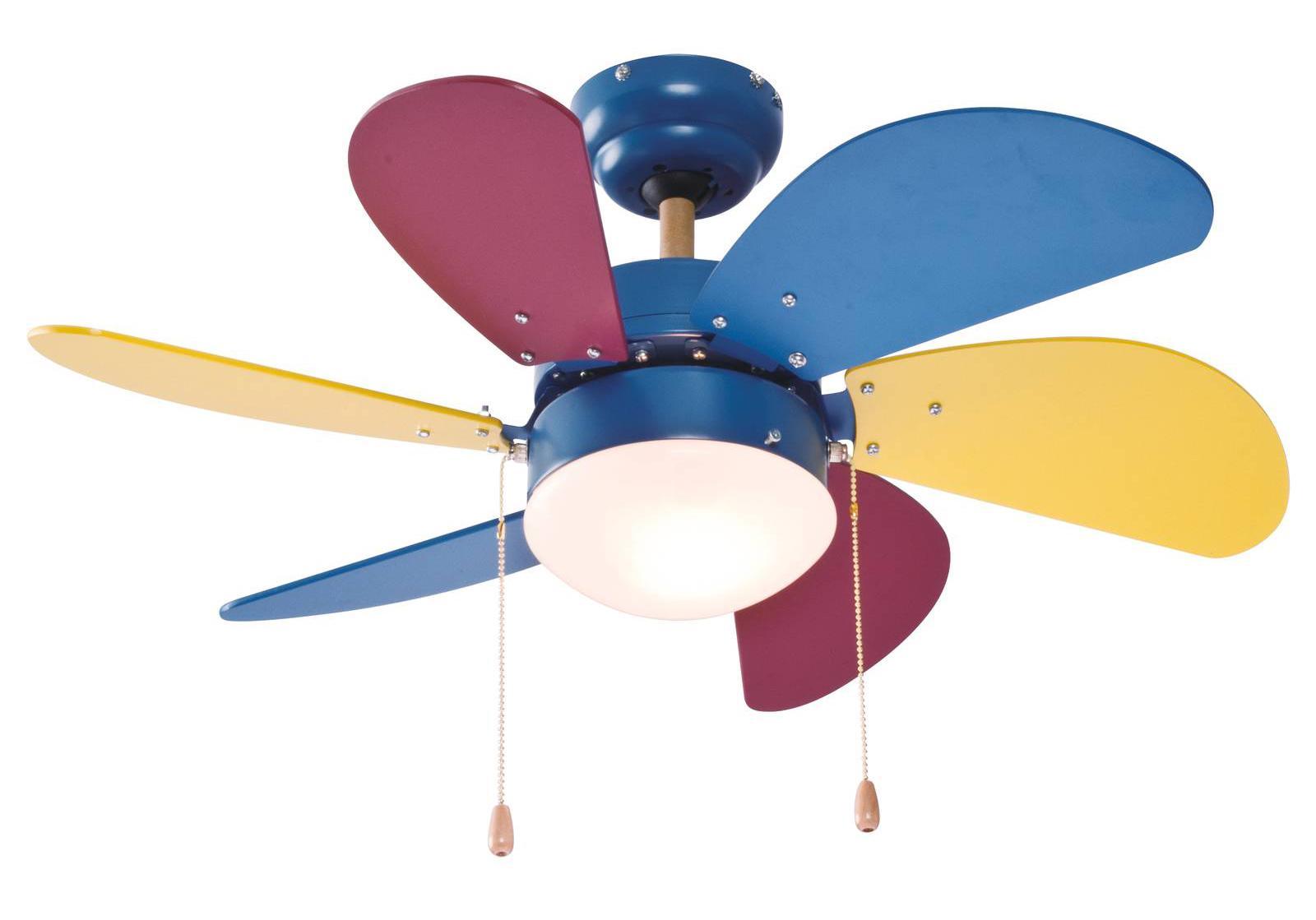 leroy merlin lampadari economici e multiuso lampadari. Ventilatori Dai Modelli Tradizionali A Quelli Senza Pale Cose Di Casa
