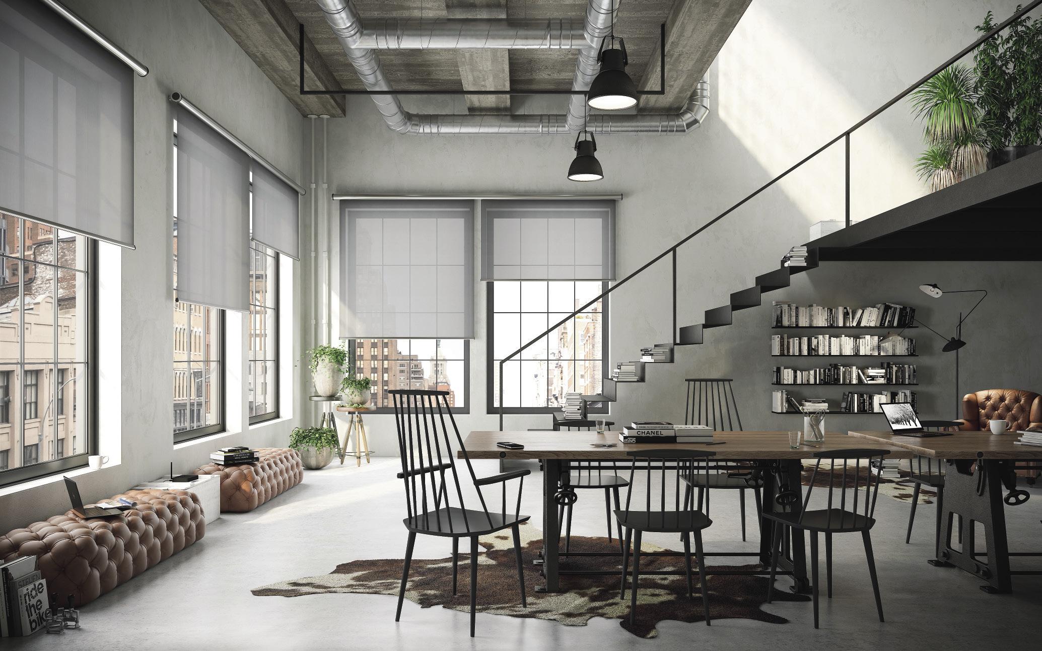 Tende da soggiorno classiche o moderne? Come Scegliere Le Tende Da Interni Idee E Spunti Da Cui Trarre Ispirazione Cose Di Casa