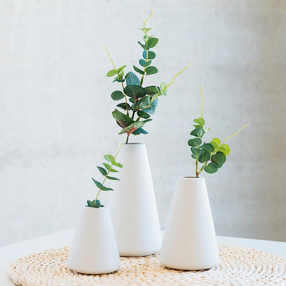 Sia per contenere fiori freschi appena recisi. Vasi Per Fiori Recisi Ecco I Piu Belli Cose Di Casa