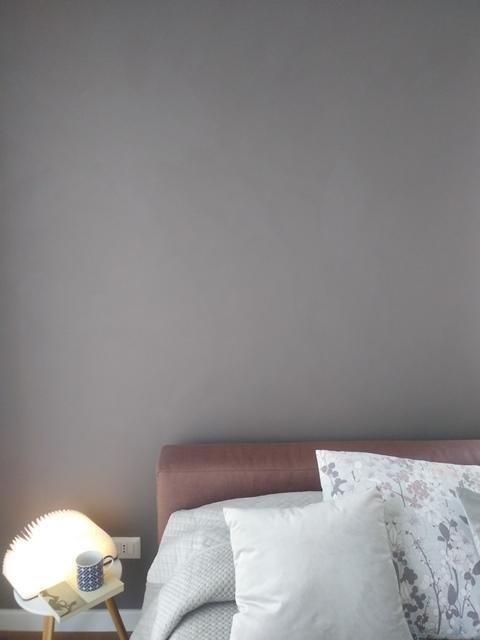 Visualizza altre idee su arredamento, arredamento d'interni, arredamento casa. Come Dipingere Una Parete In Una Tonalita Scura Cose Di Casa