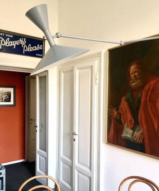Ecco alcune idee creative per pareti decorative. Come Recuperare Le Vecchie Porte Restauro Restyling Cose Di Casa