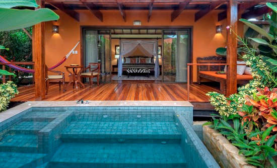 7 Top Costa Rica Adults Only Hotels  Resorts  Costa Rica
