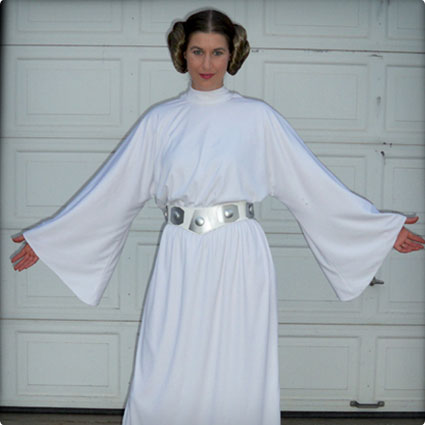 Diy Princess Leia Costume Poemsrom Co  sc 1 st  Diydrywalls.org & Princess Leia Diy Costume Pattern | Diydrywalls.org