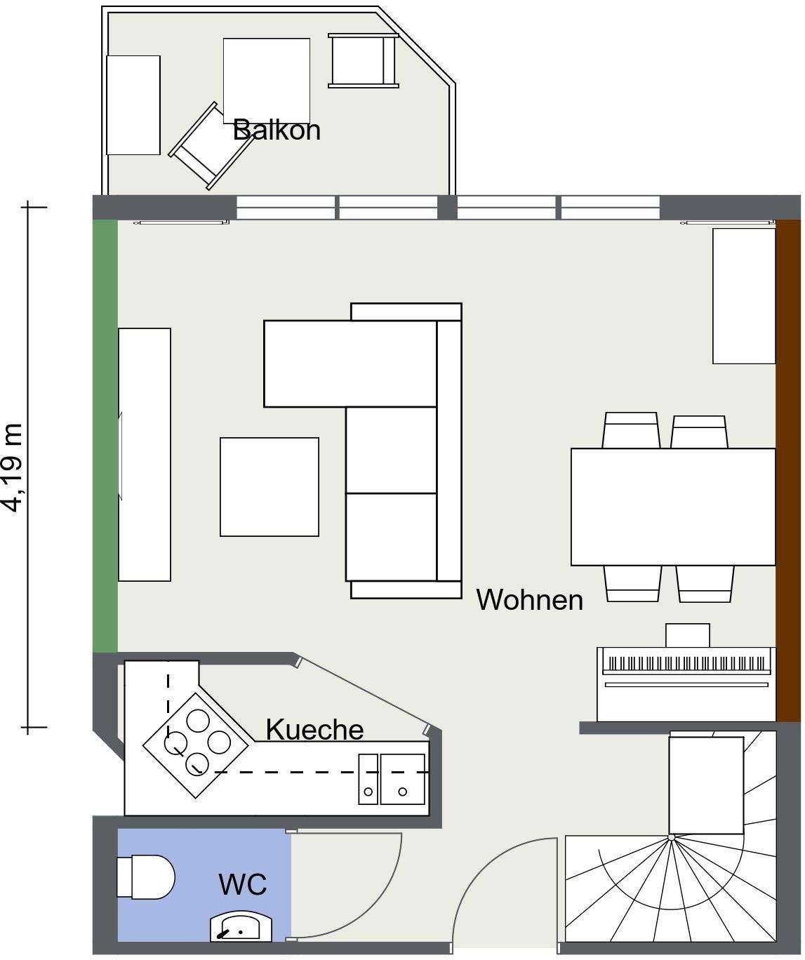 2d Raumplaner Freeware 3d Wohnungsplaner Kostenlos