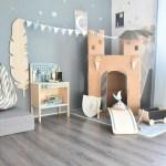 Kinderzimmer Deko Ideen Fur Kissen Co Bei Couch