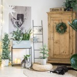 Wanddeko Ideen Fur Wohnzimmer Caseconrad Com