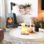 New Diy Adventskalender Couchmagazin Couchstyle