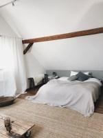 Schlafzimmer Mit Dachschrage Ideen