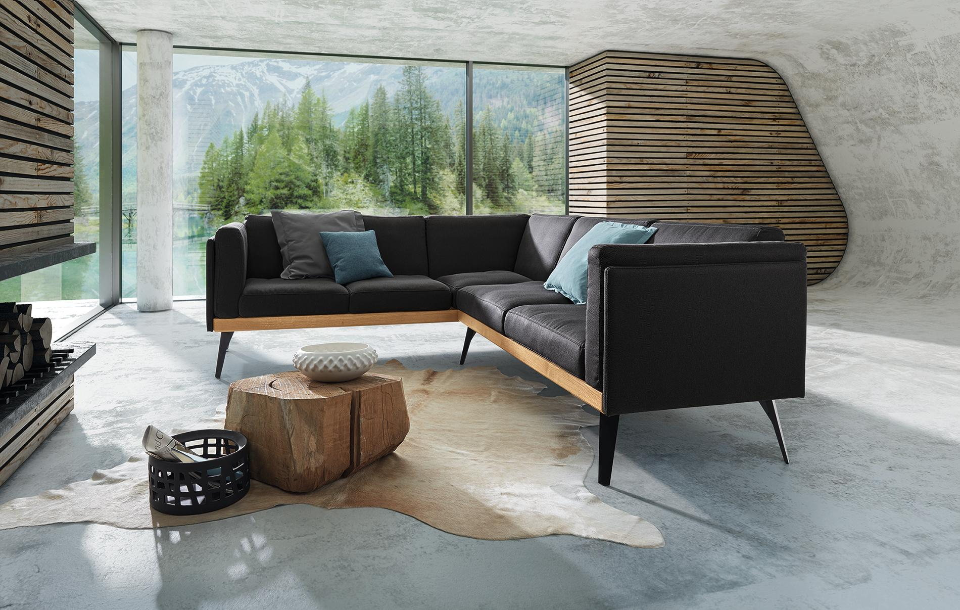 Sofa Mit Holz Sofa Aus Holz Bilder And Ideen Couch