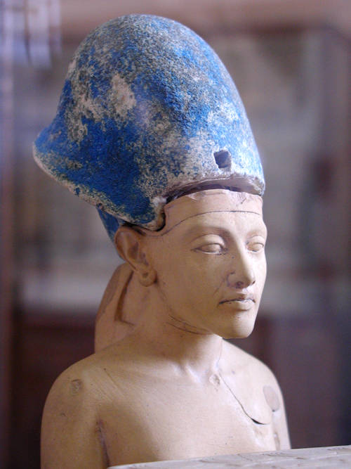 https://i0.wp.com/cdn.counter-currents.com/wp-content/uploads/2011/06/akhenaten_blue.jpg