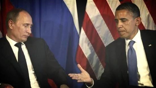 The Next Cold War