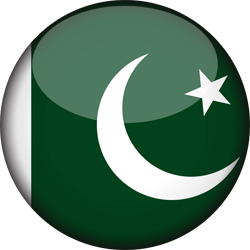 pakistan flag image country
