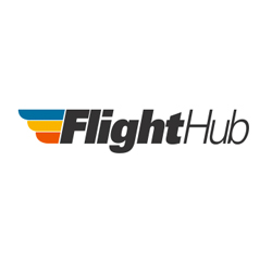 FlightHub Coupons: Save $88 w/2019 Promo Codes