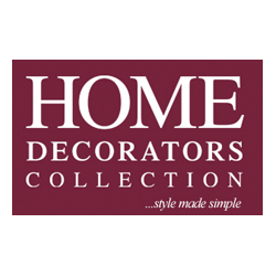 35 Off Home Decorators Coupons & Promo Codes June 2017