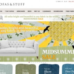 Sofasandstuff Reviews Antique Empire Sofa Styles Sofas And Stuff Vouchers Savings Up To 30 Best Offers For