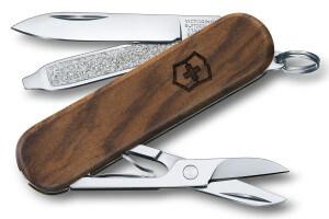 couteau suisse victorinox large choix