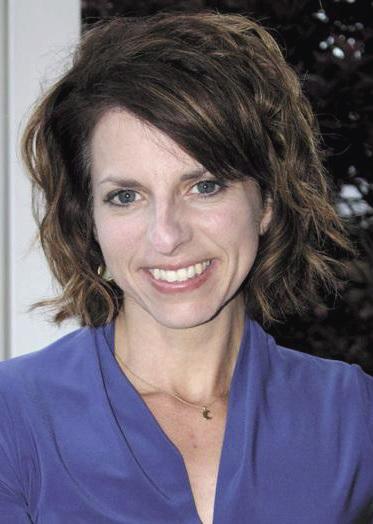Joanne Troutman