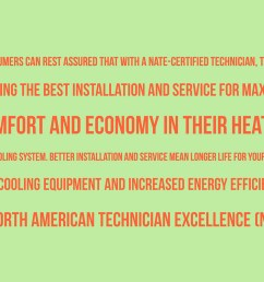 as a result we rounded up 50 expert tips and quotes about common ac installation mistakes to avoid we hope these tips help ensure the job is done right  [ 1200 x 800 Pixel ]