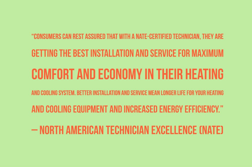 medium resolution of as a result we rounded up 50 expert tips and quotes about common ac installation mistakes to avoid we hope these tips help ensure the job is done right