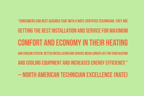 small resolution of as a result we rounded up 50 expert tips and quotes about common ac installation mistakes to avoid we hope these tips help ensure the job is done right