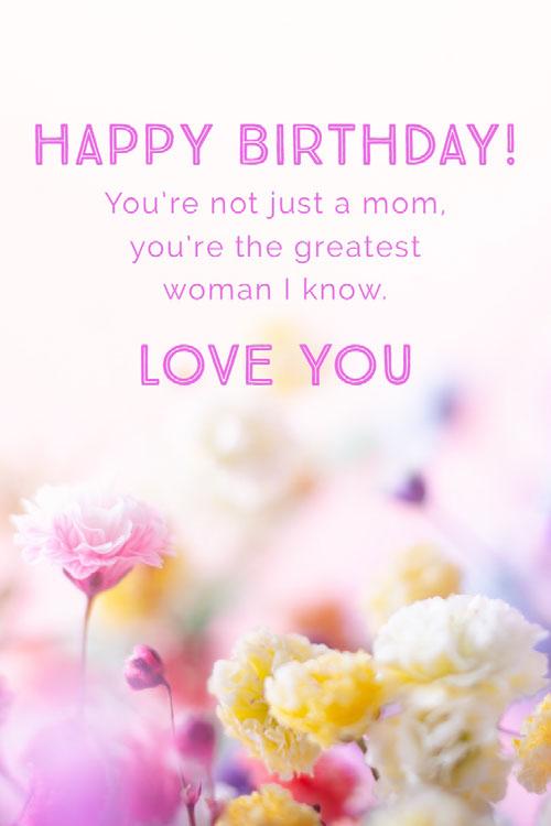 Happy Birthday Short Video Free Download : happy, birthday, short, video, download, Happy, Birthday, Wishes, Adobe, Spark