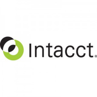 American Express and Intacct Partner to Streamline