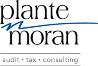 Accounting Firm Plante Moran Named to Fortune List