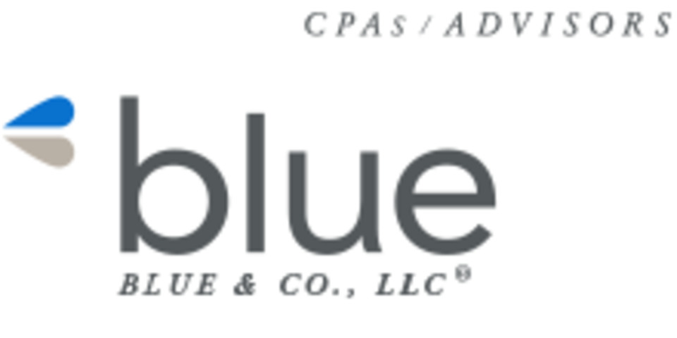Blue & Co. Named One of Ohio's Best Employers