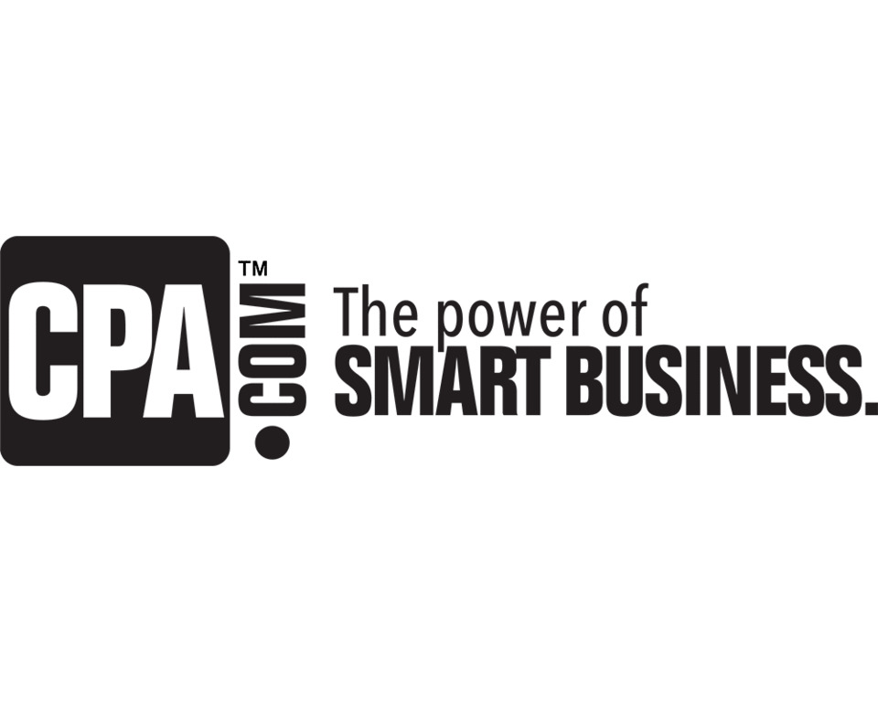 CPA.com Launches Program to Help CPA Firms Reimagine the