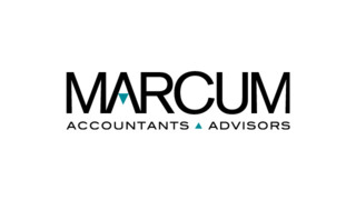 Marcum Acquires Accounting Firm Skoda Minotti