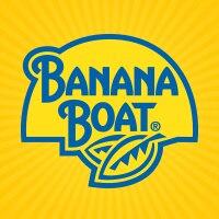 banana boat coupons printable