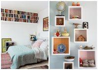 Home Hacks: 19 Tips to Organize Your Bedroom - thegoodstuff