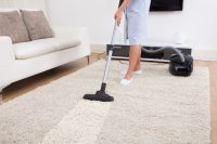 Coit Carpet Cleaning Oakland Ca - Carpet Vidalondon