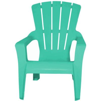 adirondack chairs home depot white wicker rocking chair patio decorating ideas for under 500 thegoodstuff