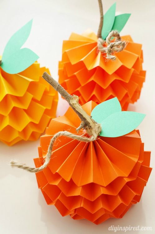 Creative Arts And Crafts Ideas