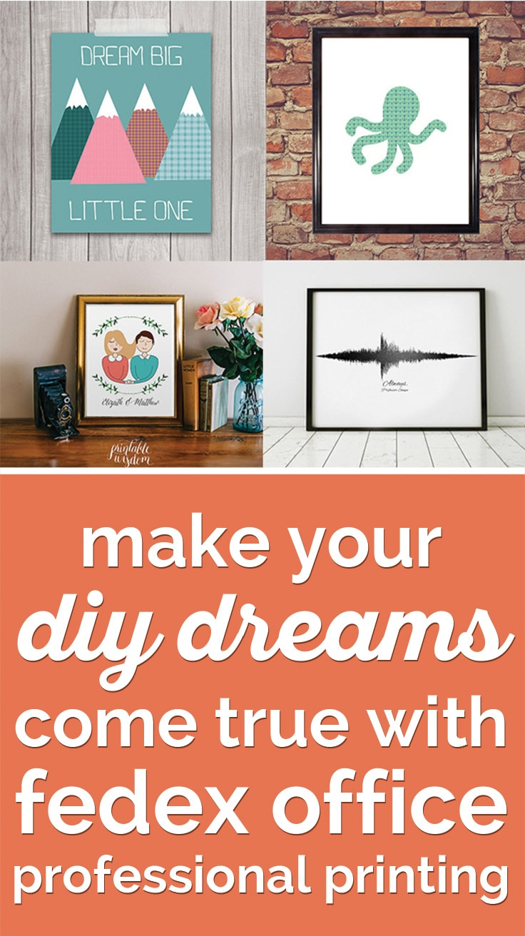your diy dreams come