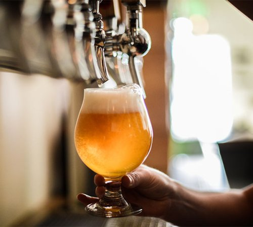 American Craft Beer Week: Celebrating Our Country's Advanced Beer ...