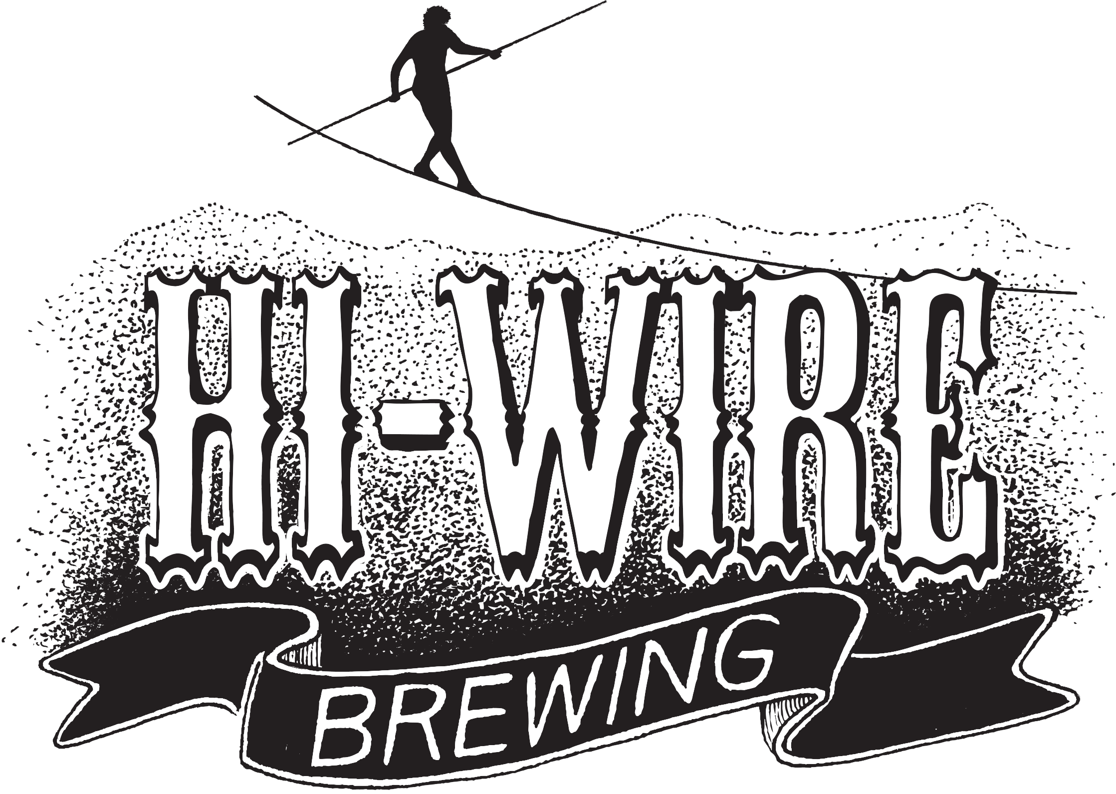 Hi Wire Brewing To Open Biltmore Big Top On Saturday July