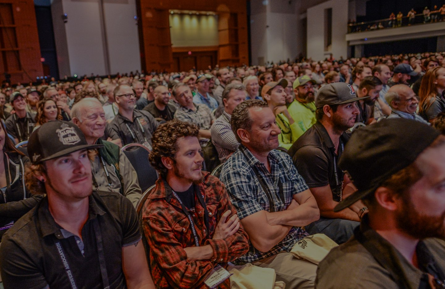 Craft Brewers Conference  Denver CO 2019  Craft Brewers