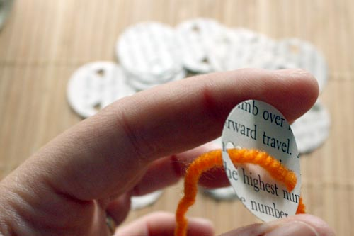 10 crafty ideas for