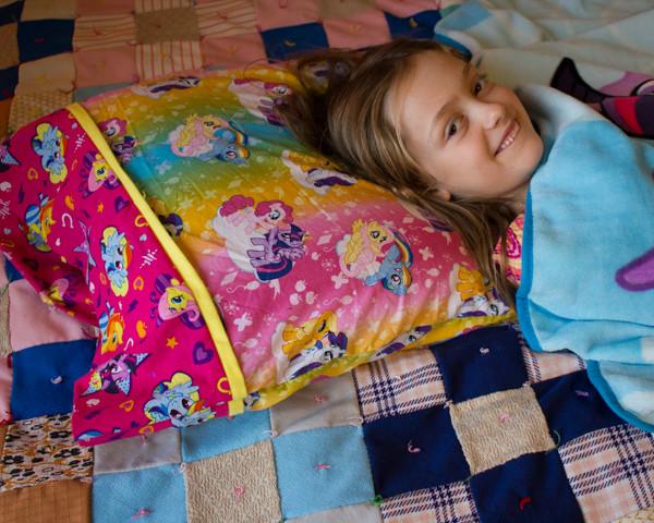 9 handmade pillowcase tutorials