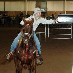 Moffat County Rodeo Team Fails To Place At State Craigdailypress Com