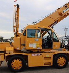 tadano gr150xl 1 15 ton rough terrain crane 0 [ 1374 x 1024 Pixel ]