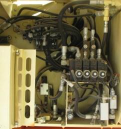 jlg 80hx wiring wiring diagramjlg 80hx 6 telescopic boom lift sold lifts telescopic platform lifts [ 848 x 1024 Pixel ]