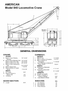 Lattice Boom Specifications CraneMarket Page 34