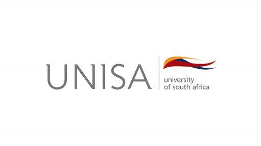 UNISA: SA Has Already Begun Disbursing NSFAS Allowances To