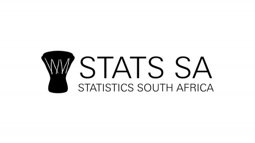 SA adds 22 000 jobs in first quarter of 2019
