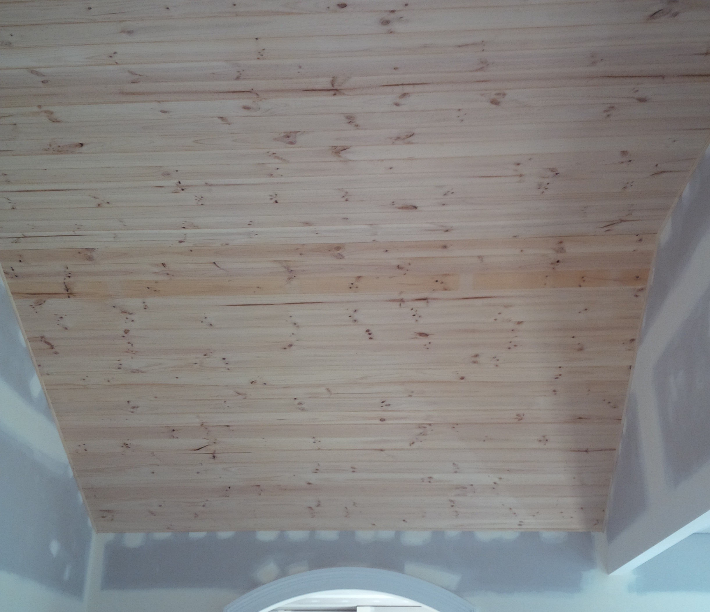 Creative Timbers  Your Timber Supplier INTERNAL VJ LINING