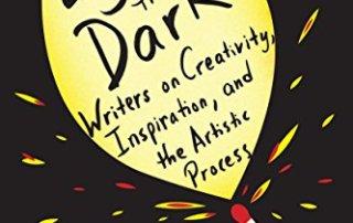 Light the Dark: Writers on Creativity, Inspiration, and the Artistic Process: Joe Fassler: