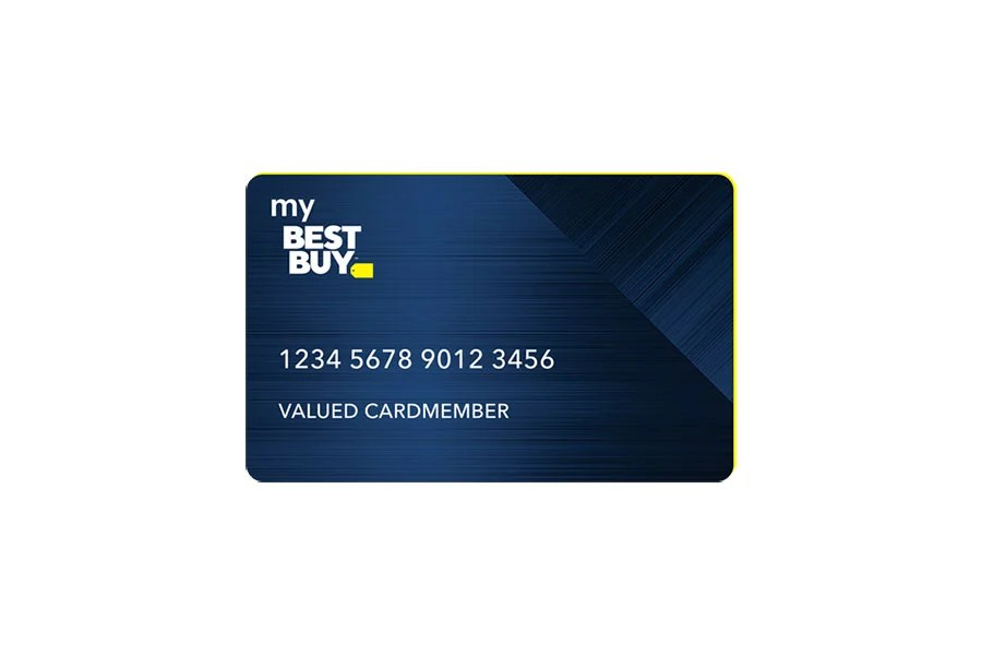 Some credit cards are restrictive when it comes to earni. Credit Score Needed For Best Buy Card